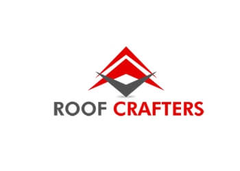 Savannah roofing contractor Roof Crafters