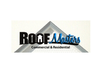 Hampton roofing contractor Roof Masters