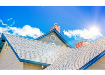 Concord roofing contractor Roof Repair Replacement And Installation Concord