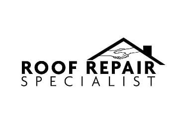 Pasadena roofing contractor Roof Repair Specialist