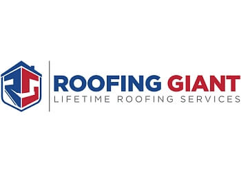 Wonderful Roofing Giant, Inc