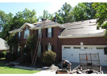3 Best Roofing Contractors In Augusta Ga Threebestrated