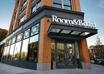 3 Best Furniture Stores In Boston Ma Threebestrated