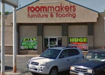 3 Best Furniture Stores In Cedar Rapids Ia Threebestrated