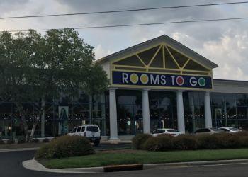 Durham furniture store Rooms To Go Furniture Store