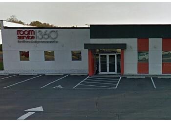 ROOM SERVICE 360°, LLC