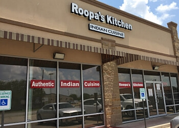 Roopa S Kitchen
