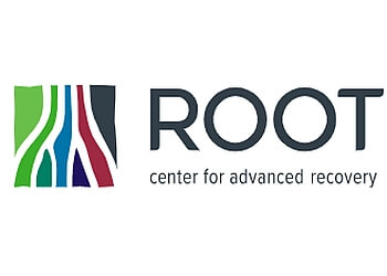 Hartford addiction treatment center Root Center for Advanced Recovery