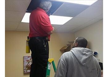 3 Best Plumbers In Savannah Ga Expert Recommendations