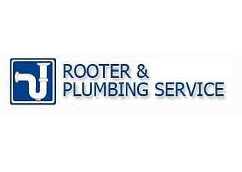 Phoenix plumber Rooter & Plumbing Service