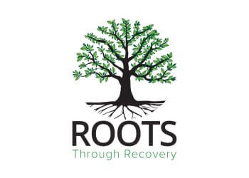 Long Beach addiction treatment center Roots Through Recovery
