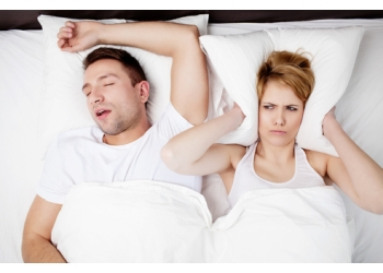 Charleston sleep clinic Roper Sleep/Wake Disorder Center