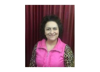Thornton gynecologist Rosa J Cisneros, MD, FACOG
