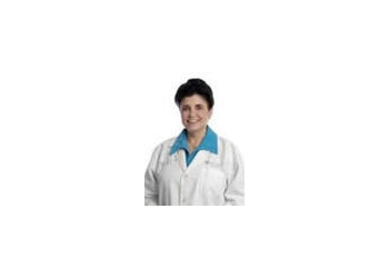 Moreno Valley neurosurgeon Rosalinda Menoni, MD