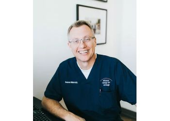 Glendale urologist Roscoe Nelson, MD - ARIZONA UROLOGY SPECIALISTS