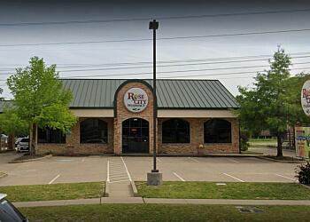 Tyler pharmacy Rose City Pharmacy