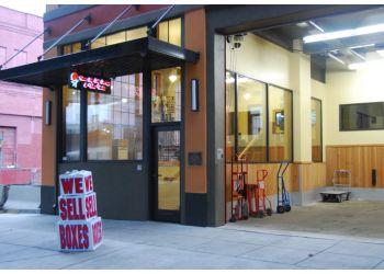 3 Best Storage Units In Portland Or Threebestrated