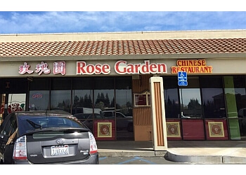 3 Best Chinese Restaurants In Roseville Ca Threebestrated