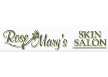Rose Mary's Skin Salon Santa Clarita Spas
