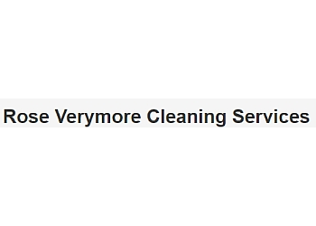 Oxnard house cleaning service Rose Verymore Cleaning Services