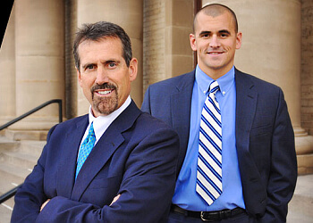 Fort Collins dwi lawyer Roselle & Breitigam, P.C
