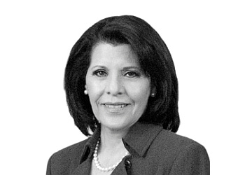 Bakersfield social security disability lawyer Rosemary Abarca