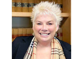 Boston criminal defense lawyer Rosemary Curran Scapicchio - The Law Offices of Rosemary C. Scapicchio