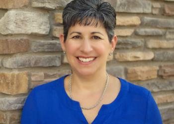 Surprise gynecologist Rosemary Fadool, DO, FACOOG
