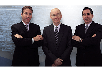 Hollywood medical malpractice lawyer Rosenberg & Rosenberg, P.A.