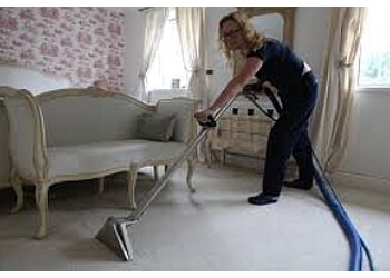 Paterson carpet cleaner Rosenbloom Carpet Cleaning