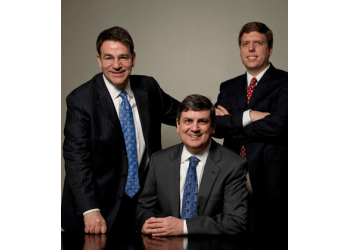 Memphis medical malpractice lawyer Rosenblum & Reisman, Attorneys at Law