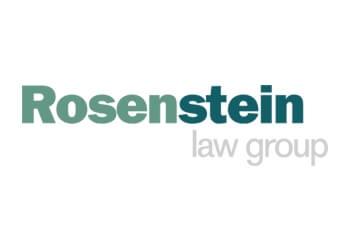Tempe dwi lawyer Rosenstein Law Group, PLLC