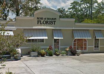 Jacksonville florist Rose of Sharon European Florist