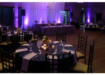 Aurora wedding planner Rose's Weddings and Events