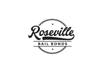 Roseville bail bond Roseville Bail Bonds