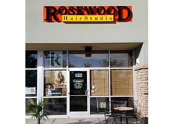 Thornton hair salon Rosewood Hair Studio