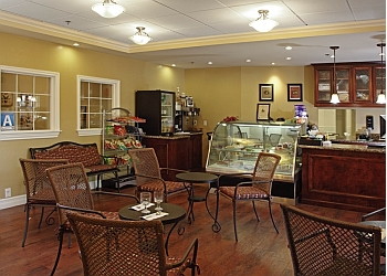 3 Best Assisted Living Facilities In Bakersfield Ca