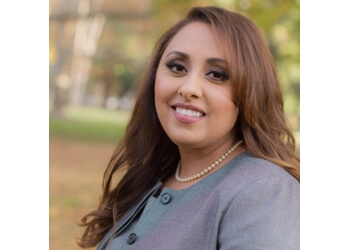 Elk Grove dwi & dui lawyer Rosie Dhillon
