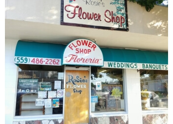 3 Best Florists In Fresno Ca Top Rated Reviews