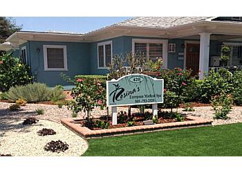 San Bernardino med spa Rosina's European Medical Spa