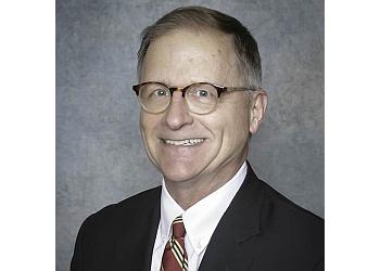 Wichita employment lawyer Ross A. Hollander