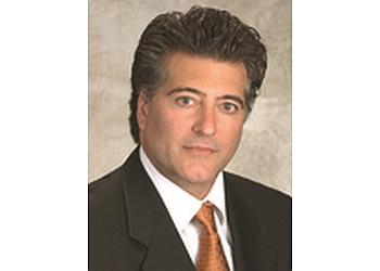 Vallejo dui lawyer Ross Howell Sobel