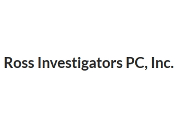 Denver private investigators  Ross Investigators PC, INC