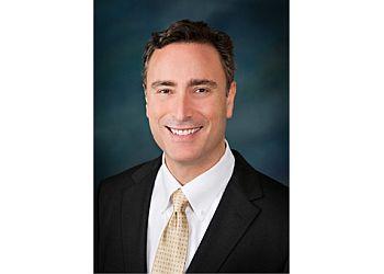 Ventura dermatologist Ross Kaplan, MD