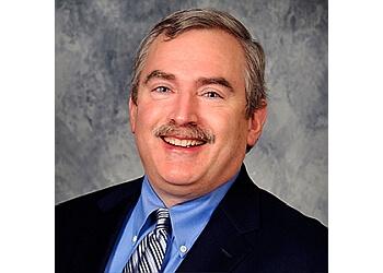 Syracuse neurosurgeon Ross Moquin, MD