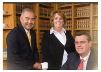 Springfield estate planning lawyer Ross & Ross, LLC