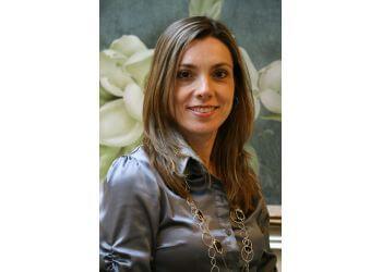Pembroke Pines gastroenterologist Rossana Moura, MD