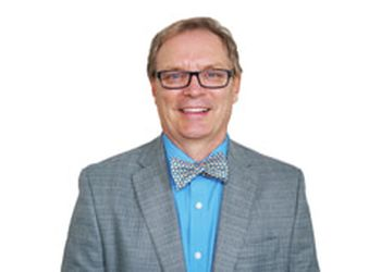 Fort Wayne criminal defense lawyer Rosswurm Law