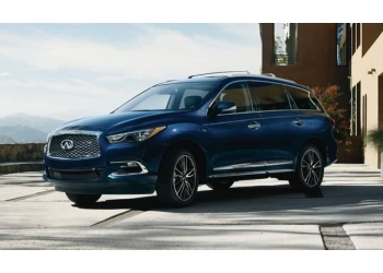 Atlanta car dealership Roswell INFINITI Of North Atlanta