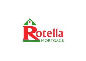 Omaha mortgage company Rotella Mortgage